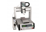 Dispensing Robot QUICK8233