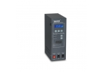 Heating Controller QUICK378C