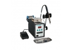 Self-Feeder Soldering Station QUICK376DI